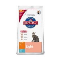 Hill-s-Feline-adult-light-tuna-Hrana-za-odrasle-macke-sklone-gojenju-tunjevina-1,5kg